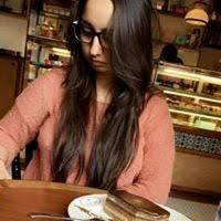 Disha Damania (damaniadisha9) – Profile   Pinterest