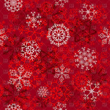 red snowflake background. Delighful Snowflake Red Seamless Snowflakes Background Vector Image U2013 Artwork Of  Backgrounds Textures Abstract  Click To Zoom In Snowflake Background S