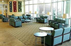 office reception areas. medical office reception desk front receptionist duties awesome . areas