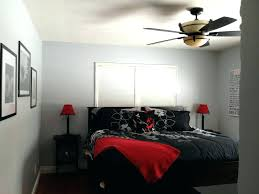 grey and red bedroom black and red bedroom ideas red black and grey bedroom best grey