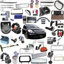 car exterior parts. Fine Parts Exterior Car  Aftermarket Parts Body Store By PaulCowley And H
