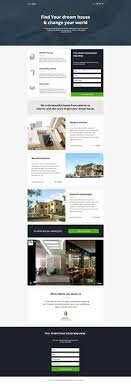 Real Estate Website Templates Best See The Live Template On Themeforest ➜ Httpthemeforestnetitem