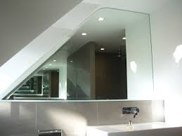 mirror cut to size mirror design ideas sample made to measure bathroom mirrors