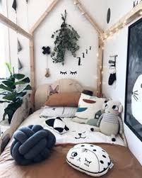 kids bedroom. This Kids Room Is Amazing Bedroom T