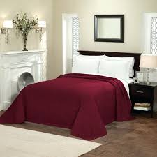 Oversized King Bedding Bedspread Dimensions Canada ... & Oversized King Bedspread Amazon Bedspreads Quilts x. Oversized King Coverlet  Matelasse Quilts x Specs Bedspread ... Adamdwight.com