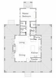 beach house floor plans. Southern Cottage House Plans And 45 Fresh Tiny Beach Floor Concept 2018
