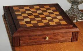 Wooden Board Games Plans free woodworking plans chess table online adirondack chair plans 91