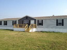 Cheap Double Wide Mobile Homes For Sale In Nc