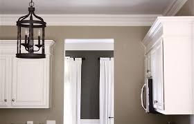 Should I Paint My Kitchen Cabinets White Unique Design Ideas