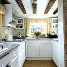 galley kitchen makeovers galley kitchen makeovers small ideas gallery condo galley kitchen makeovers before and after
