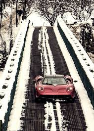 Best Cars Images On Pinterest Japanese Cars And Rotary