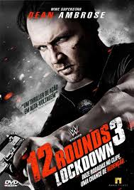 Chanchinthar leh fiamthu group a nilo ania. 12 Rounds 3 Lockdown Movie Watch Online Find Where To Stream Full Movie In Hd 24reel