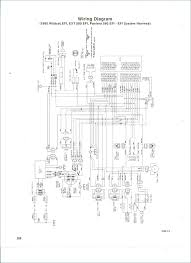 panther wiring harness 1 wiring diagram source 110 panther quad wiring diagram xl wiring diagramwiring diagram for 2008 panther 110 circuit diagram templateatv