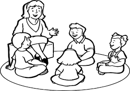 Teacher Coloring Pages Coloring Pages For Teacher Appreciation