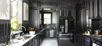 Small Picture Ideas for your kitchen in 2015 Home Decor Ideas