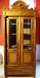 cupboard furniture design. Cupboard Furniture Design. Amazing Styles For Design By Popular And Pictures U5rv