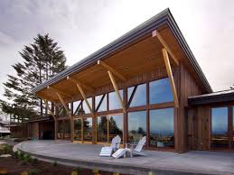 Shed Roof Home Plans Shed Roof House Designs Modern For Addition Design Modern House