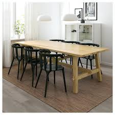 Tisch Maße Designs Für Tisch Stuhl Und Hocker Artist Anonyme