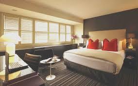 romantic master bedroom ideas. Brilliant Romantic Published December 23 2017 At 1920  1200 In New Romantic Master Bedroom  Ideas  In F