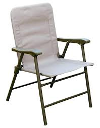 wooden folding patio chairs fold up patio chairs fold up patio chairs fold up patio chairs