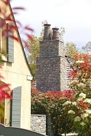 jack arnold chimney pots instavite me