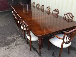 round walnut dining table. Full Size Of Dining Room Walnut Solid Wood Furniture Oak Oval Extending Table Round