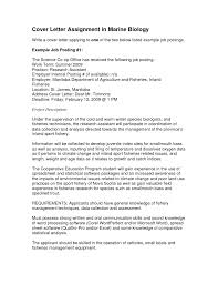 Science Resume Cover Letter Data Scientist Cover Letter Photos HD Goofyrooster 46