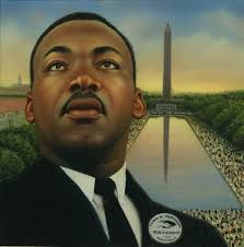george orwell martin luther king civil rights movement essay martin luther king i have a dream essays and papers