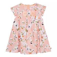 <b>Girls dresses</b> - <b>Kids</b> | Debenhams