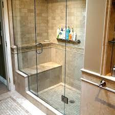 shower bench ideas tile shower bench ideas bathroom remodeling ideas tiles shower tile design ideas shower shower bench