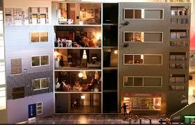 dolls house furniture ikea. Dolls House Furniture Ikea. Wonderful Ikea Living Dollhouse Campaign Help A