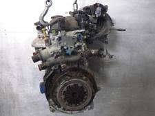 Peugeot tu3 engine in Complete Engines | eBay