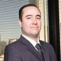 "20+ ""Jayme Barbosa"" profiles | LinkedIn"
