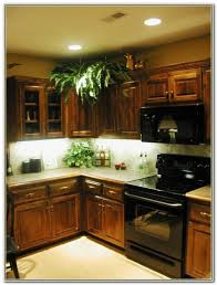 kichler under cabinet lighting troubleshooting cabinet home