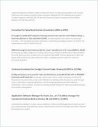Good Modern Resume Fonts Free Resume Fonts Mwb Online Co