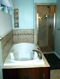 convert bathtub to shower turning bathtub into shower convert bathtub to tub shower combination jetted bathtub