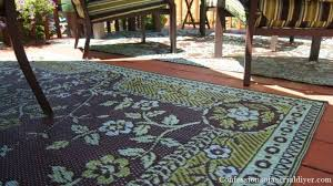 fabulous mad mats outdoor rugs outdoor rugs abc about exterior furnitures