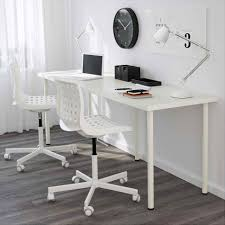 minimalist office chair. Love Chair Design Modern Office Furniture Minimalist Simple Home With White