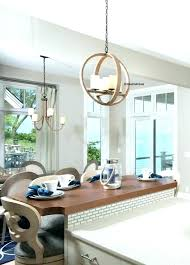 beach house chandelier beautiful chandeliers and fresh
