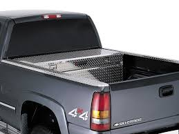 The Best Truck Tool Boxes - A Complete Buyers Guide