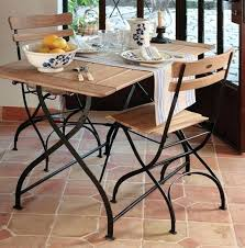 small bistro table and chairs furniture bistro table set view larger small round bistro table set
