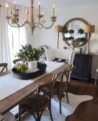 interior designer shares her best advice for designing a modern model home kitchen wall decor farmhouse dining room living room wall decor ideas dining room