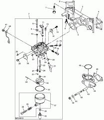 43 john deere 112 parts diagram 2000 buick lesabre radio wiring at w freeautoresponder