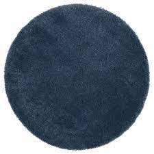 navy blue bath rug runner navy blue bath rugs sets dark blue bathroom rugs navy blue