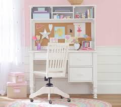 pottery barn home office furniture. astonishing pottery barn kids desk chairs 66 with additional white chair u2013 home office furniture images