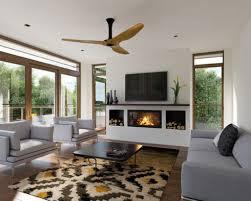 hidden recessed light fan houzz within ceiling and lights houzz ceiling fans f4 houzz