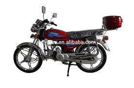 chinese chopper motorcycle 48cc moped motorcycle chinese