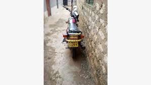 motorbike mombasa mombasa kenya