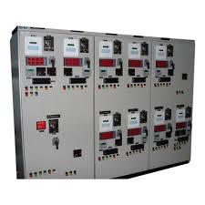 Genesis Vending Machine Manufacturer Cool Genesis Switchgear Manufacturer Of Load Break Switch Panels