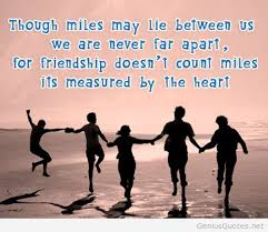 Friendship Forever Quotes Wallpaper Best Friends Forever Quotes Images And Friends Wallpapers All 4